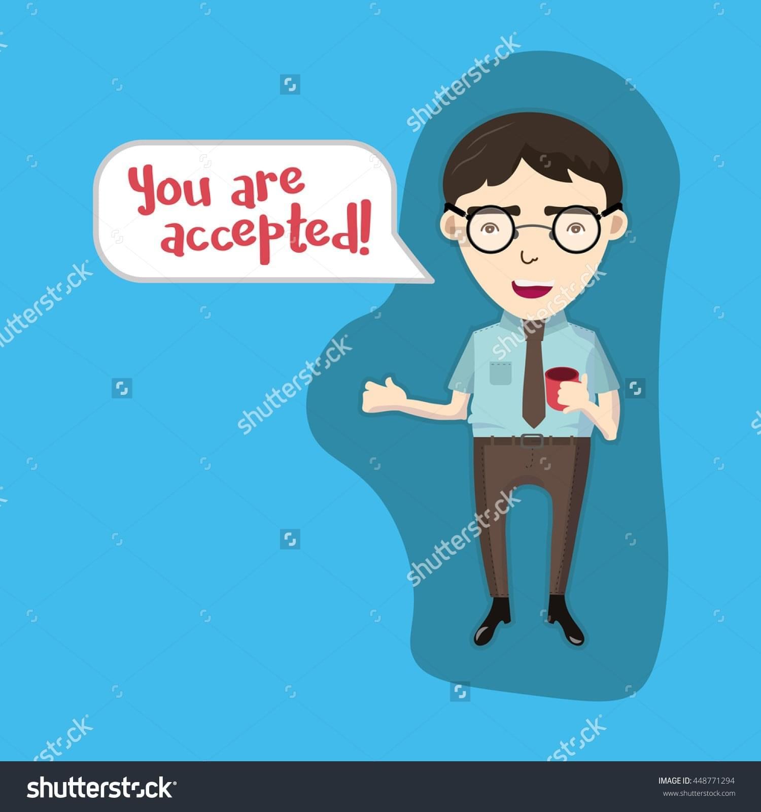 stock-vector-vector-man-takes-to-work-recruiter-job-search-recruitment-448771294