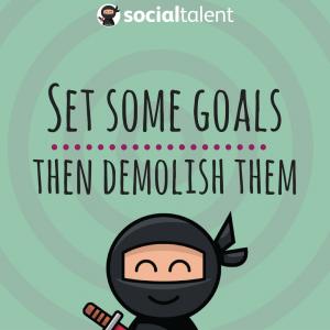 set-some-goals