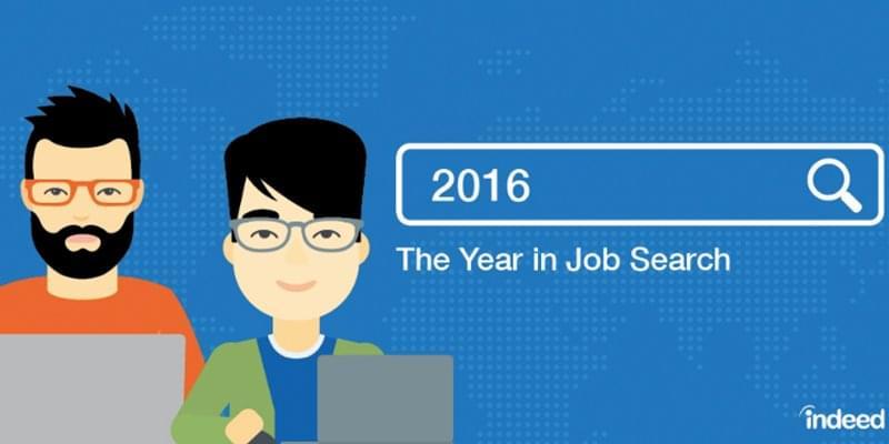 year-in-job-search1