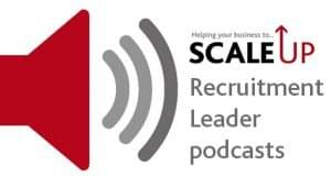 recruitment-leader-podcasts-web-banner