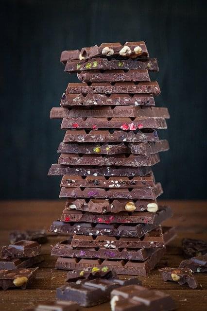 chocolate-1914464_640