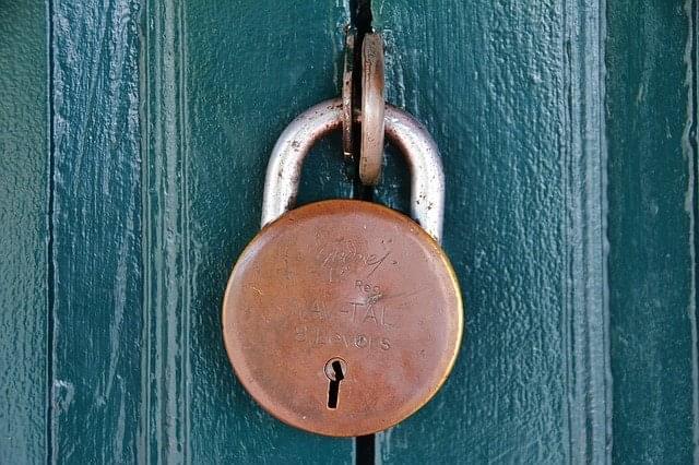 eight-lever-1379476_640