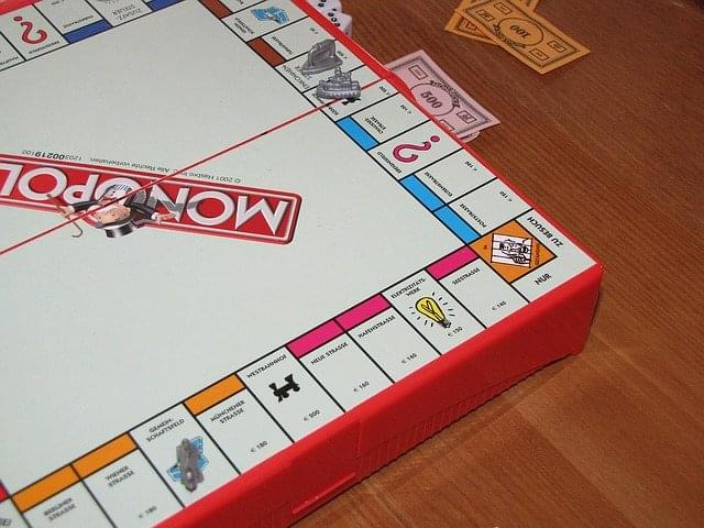 monopoly-1356307_640