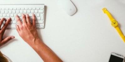 Social Talent Webinar