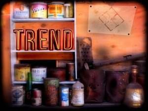 trend-1203005_1920