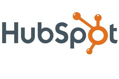 how to add teammates to hubspot