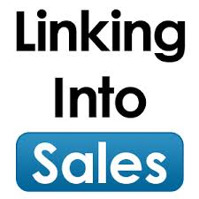 Sales Podcasts: Linking into Sales
