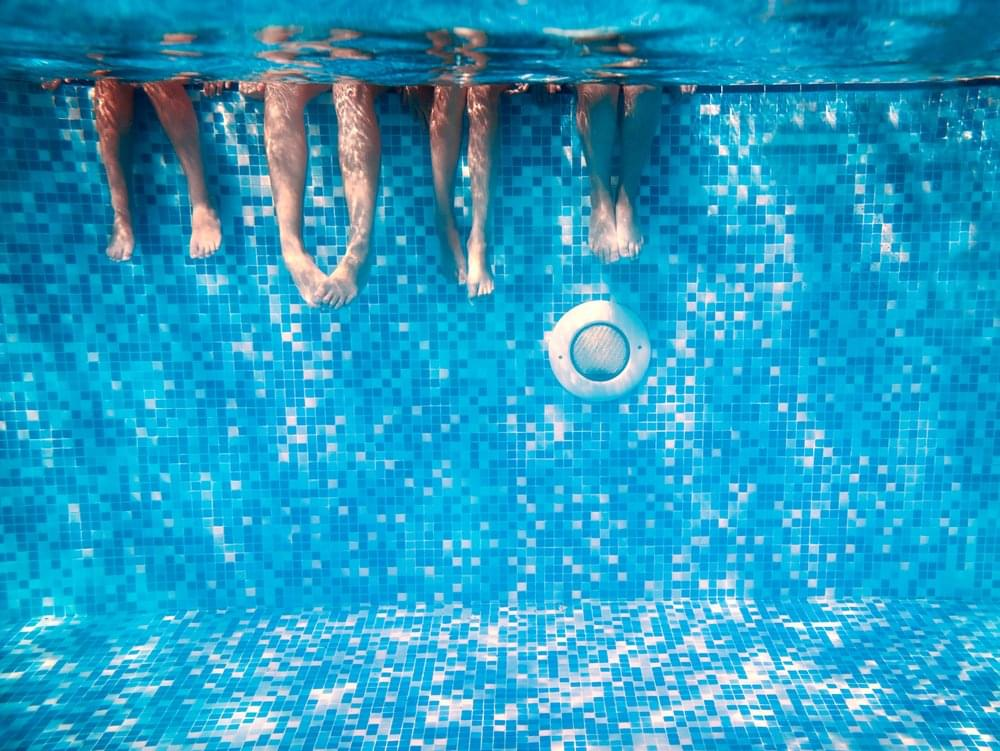 talent pools are vital for successful recruiters