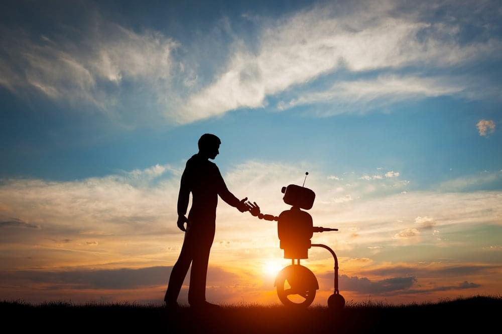 How AI Is Impacting The Role Of A Recruiter In A Big Way - Social ...