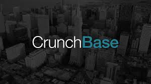 recruitment news: crunchbase