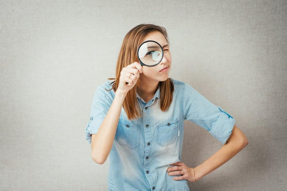 5 Gems To Help You Find Amazing Candidates Through Indeed | SocialTalent