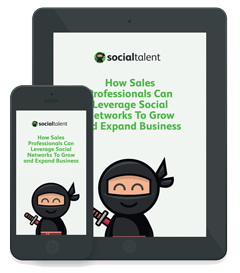 social-selling-ebook