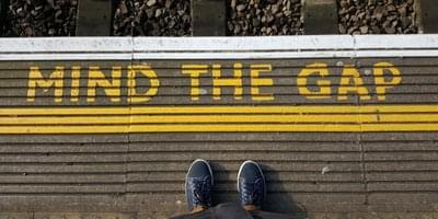 how to fix the skills gap when recruiting
