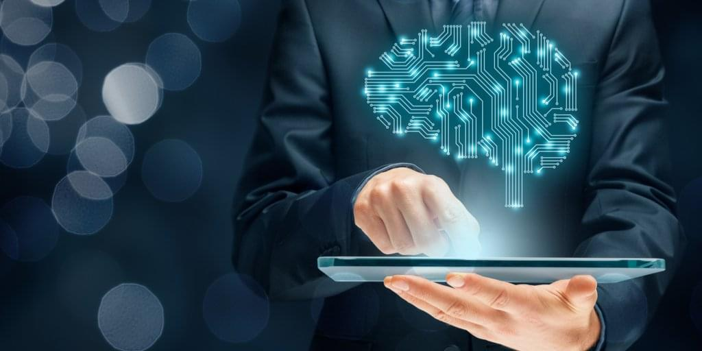 Artificial Intelligence (AI) to drive change