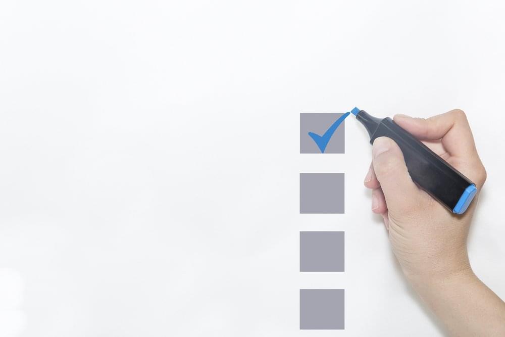 Choosing a recruitment software
