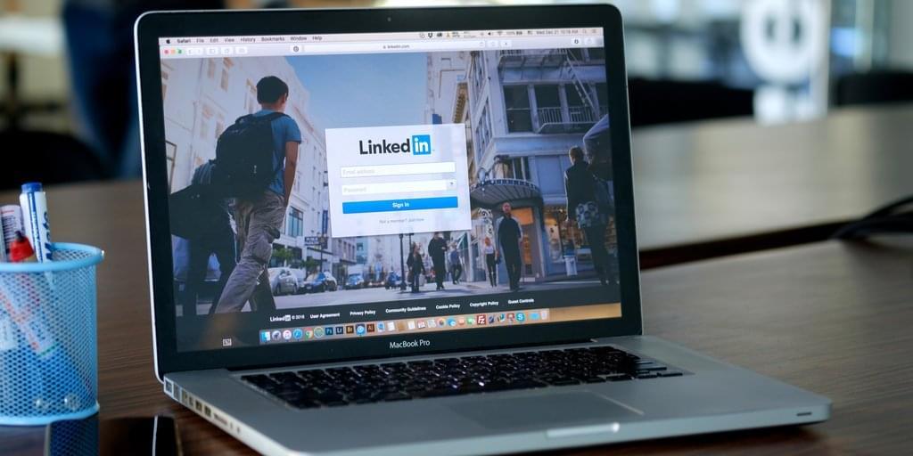 linkedin-socialtalent