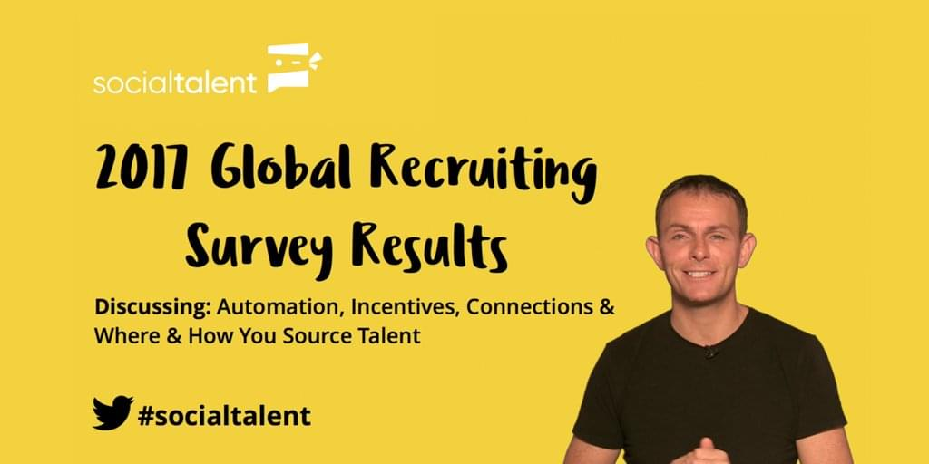 global-reruiting-webinar-2017-socialtalent