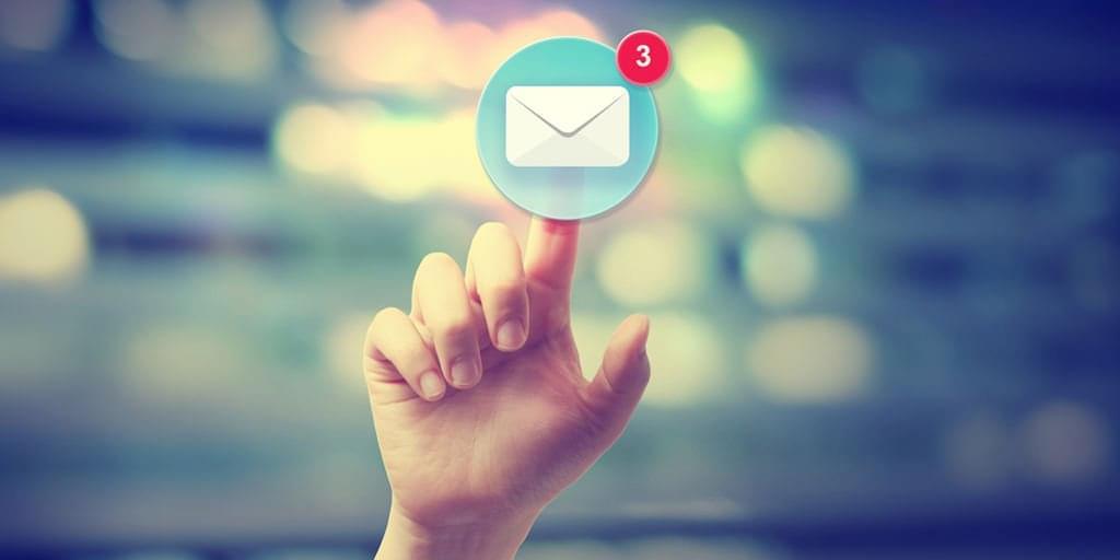 recruitment-email-socialtalent