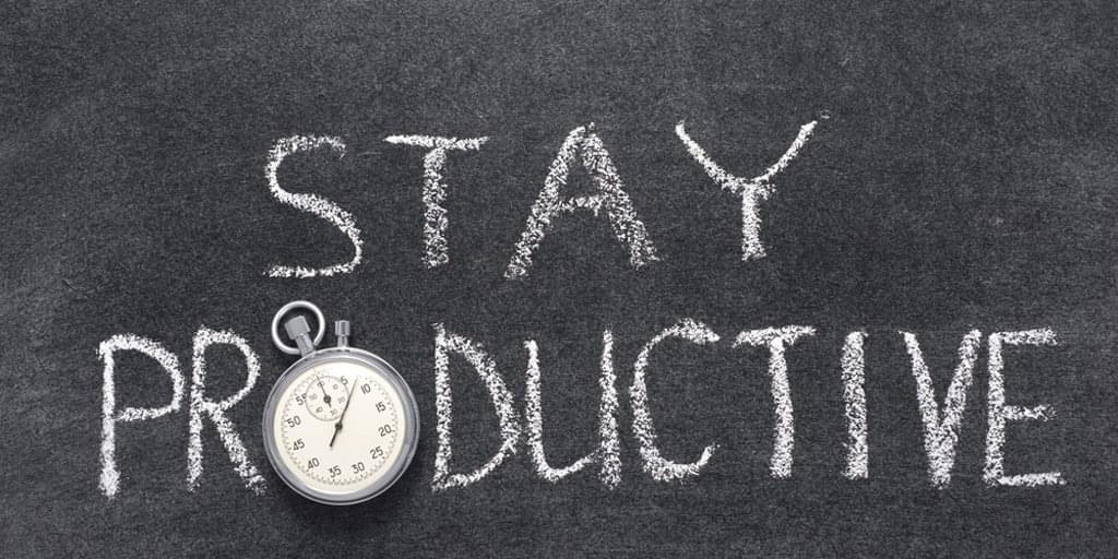 stay-productive-socialtalent