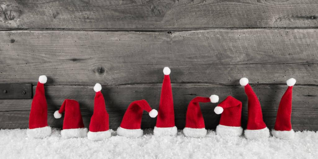 9 tips to hire the best seasonal employees