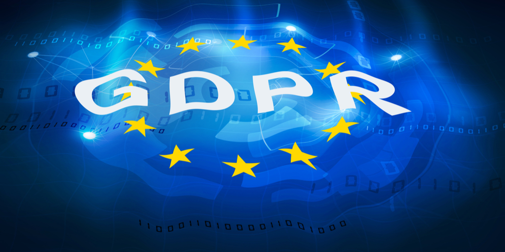 5 go-to sources for GDPR information