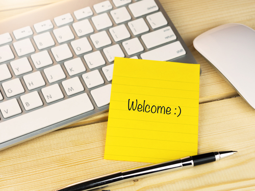 onboarding is essential for a successful hire