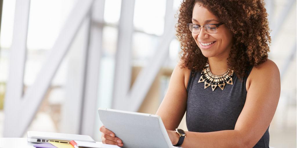 make your job ads pop
