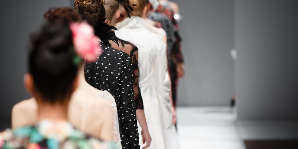 Fashion Jobs London Indeed