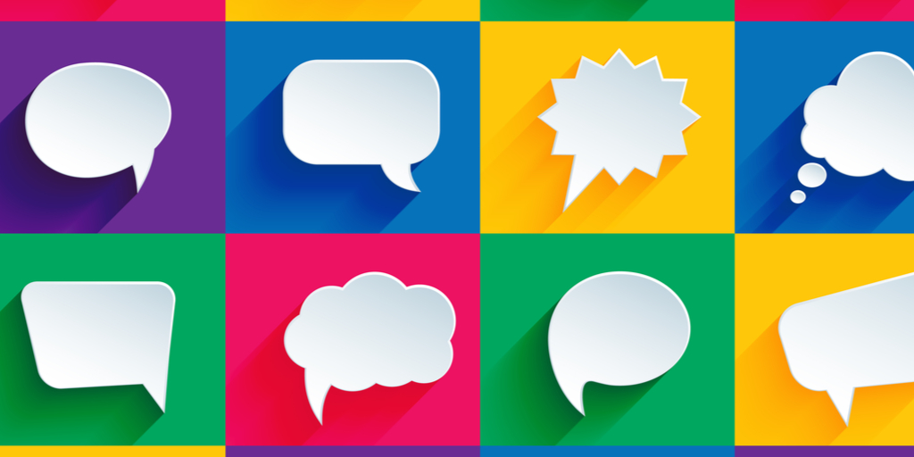 How Your Word Choices Affect Diverse Talent Pools   SocialTalent